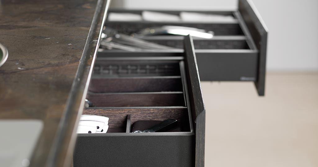 muebles-de-cocina-modernos-lujo-almacenaje-interior-cocinas-madrid-25