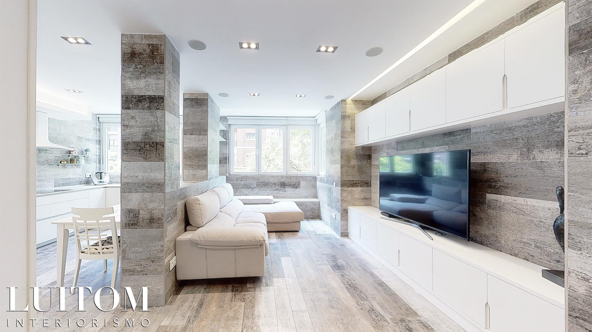 reformas-interiorismo-decoracion-reforma-integral-vivienda-en-retiro-arquitectos-madrid-integrar-salon-cocina-02