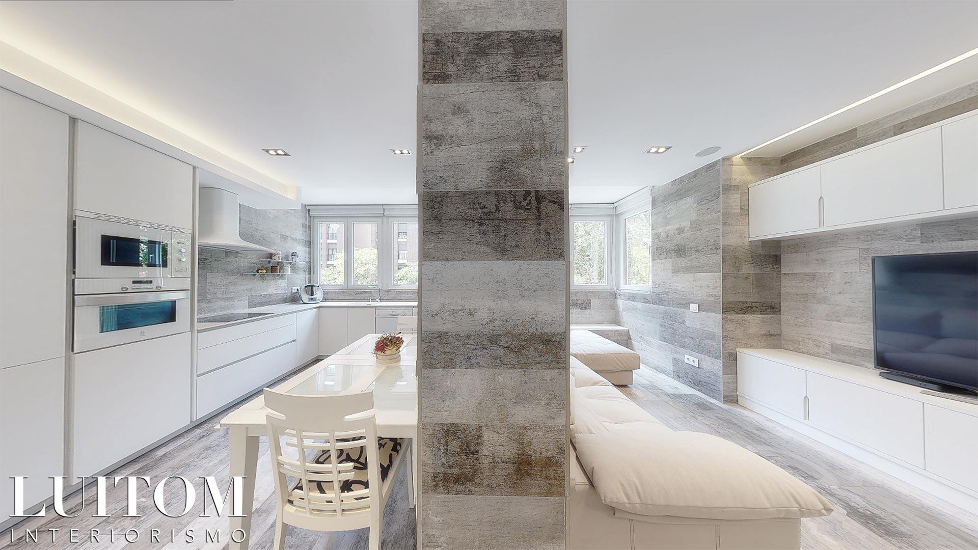 reformas-interiorismo-decoracion-reforma-integral-vivienda-en-retiro-arquitectos-madrid-integrar-salon-cocina-06