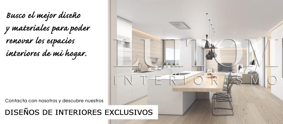 diseno-interior-como-elegir-materiales-para-la-reforma-de-nuestra-casa