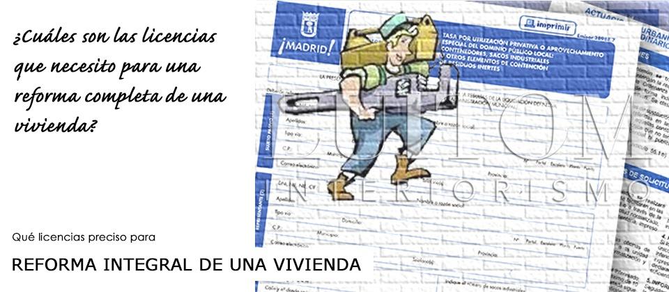 licencias-reformas-viviendas-madrid-que-permisos-necesito