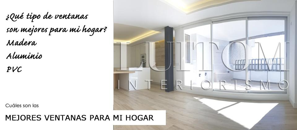 que-ventanas-elegir-pvc-aluminio-madera-reformas-integrales