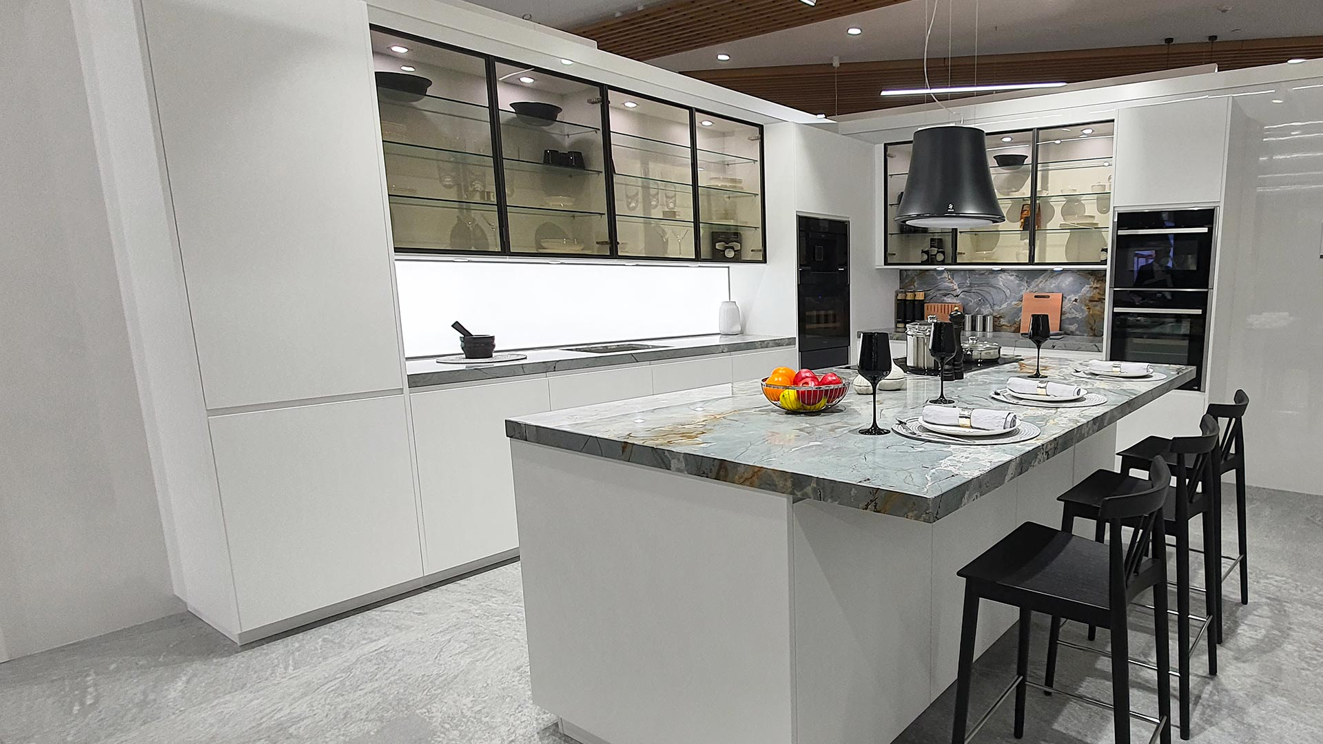 cocinas-modernas-de-lujo-madrid-luxury-kitchens-001