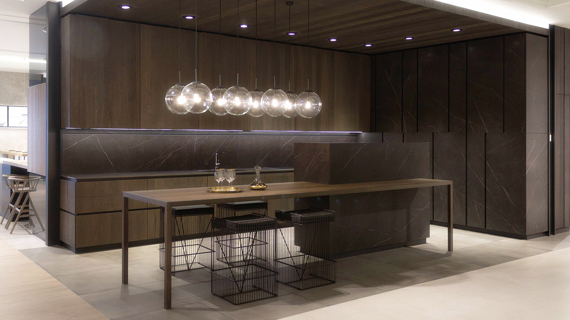 cocinas-modernas-diseno-ideas-cocina-isla-modern-kitchen-design-madrid-05
