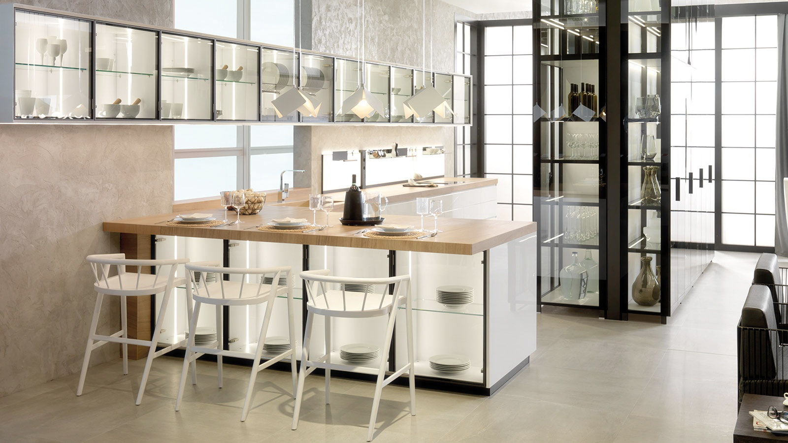 cocinas-modernas-diseno-ideas-cocina-isla-modern-kitchen-design-madrid-35