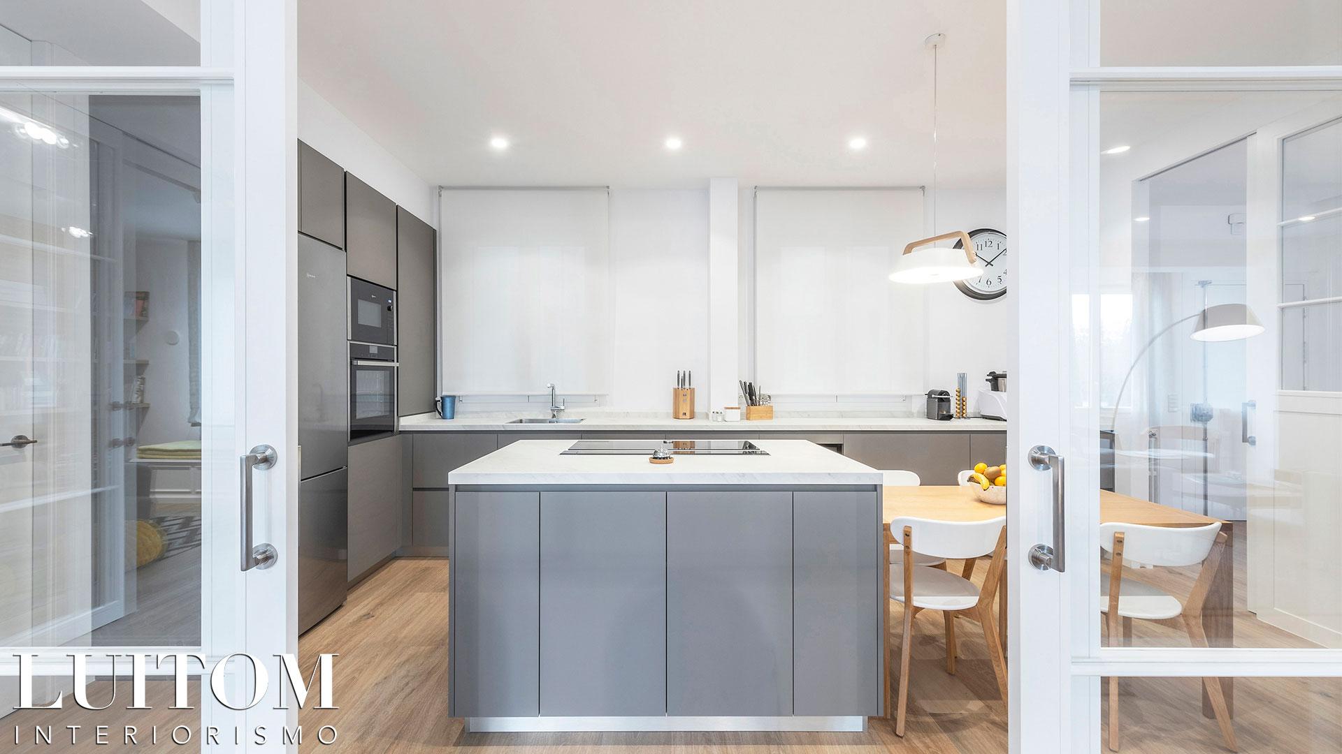 ideas-reformas-casas-lujo-interiorismo-decoracion-viviendas-luxury-home-living-kitchen-interior-design-01
