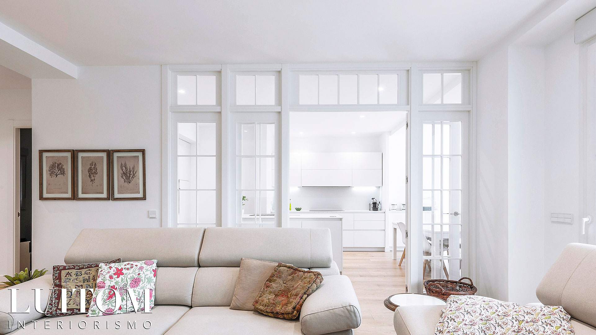 ideas-reformas-casas-lujo-interiorismo-decoracion-viviendas-luxury-home-living-kitchen-interior-design-11
