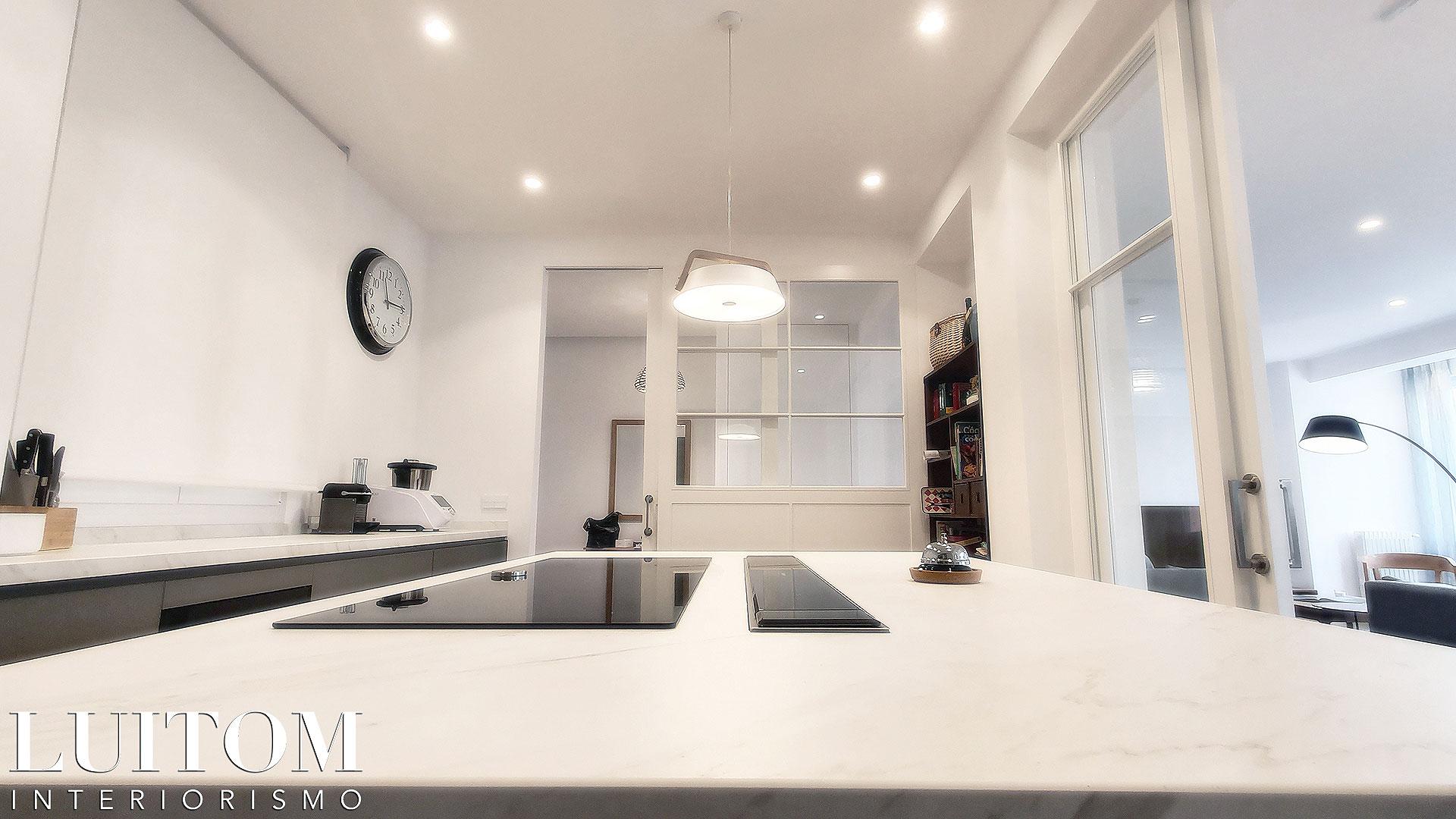 ideas-reformas-casas-lujo-interiorismo-decoracion-viviendas-luxury-home-living-kitchen-interior-design-17