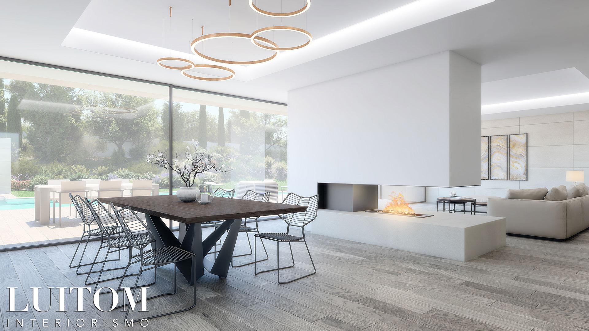 ideas-reformas-casas-lujo-interiorismo-decoracion-viviendas-luxury-home-living-kitchen-interior-design-48