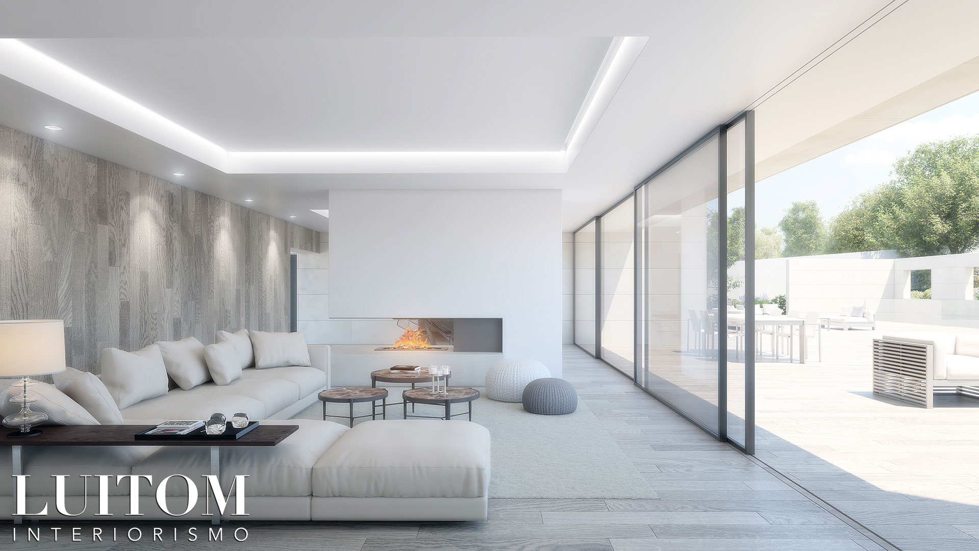 ideas-reformas-casas-lujo-interiorismo-decoracion-viviendas-luxury-home-living-kitchen-interior-design-49