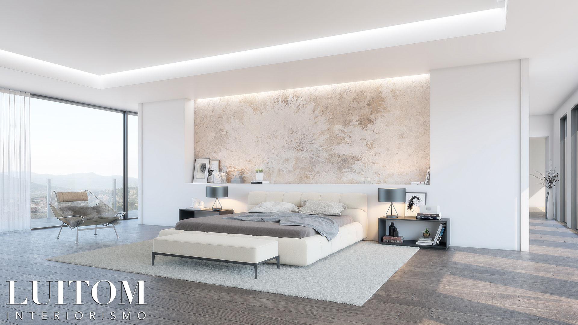 ideas-reformas-casas-lujo-interiorismo-decoracion-viviendas-luxury-home-living-kitchen-interior-design-50