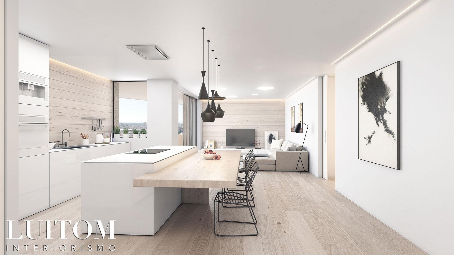 ideas-reformas-casas-lujo-interiorismo-decoracion-viviendas-luxury-home-living-kitchen-interior-design-60