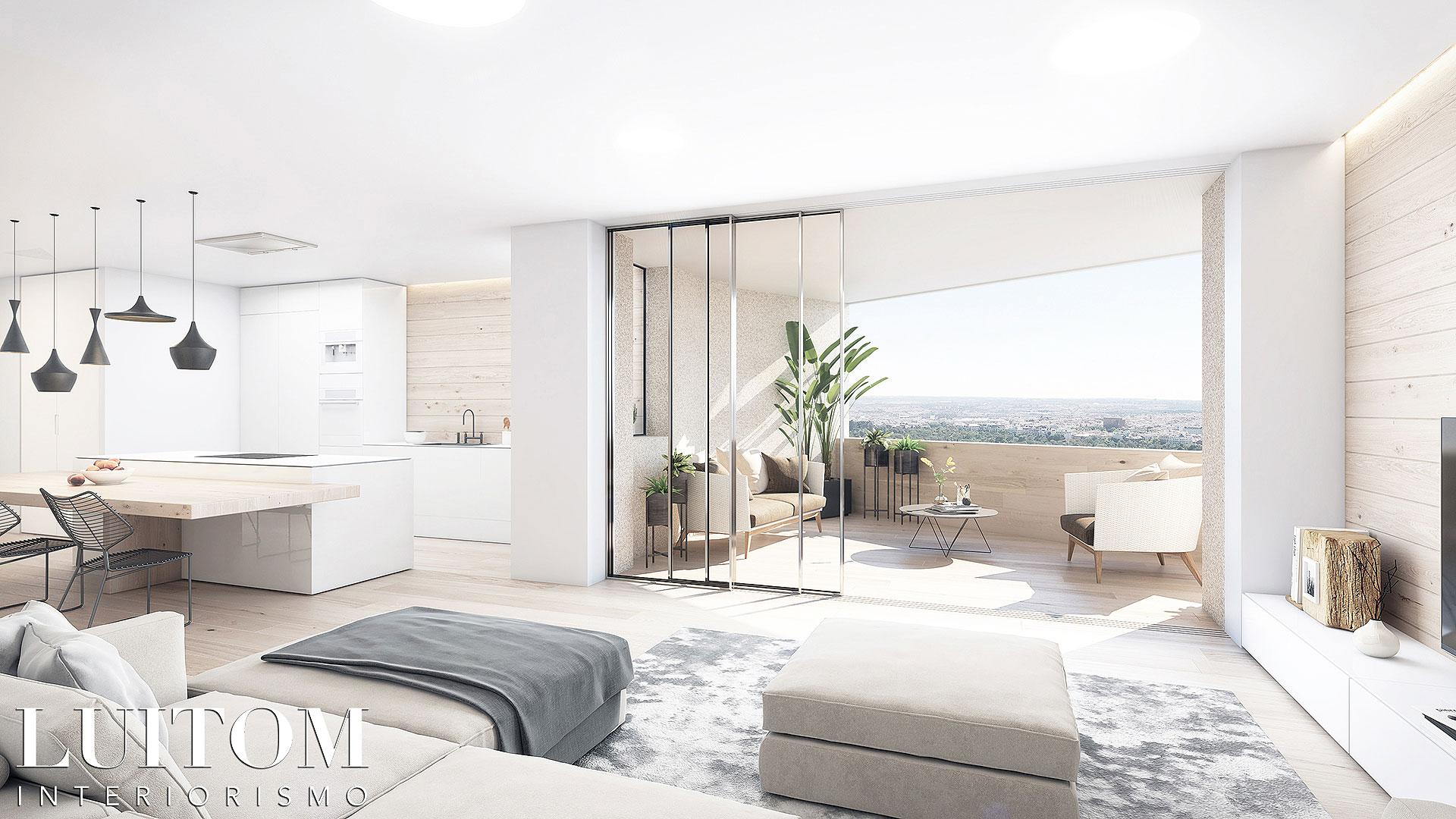 ideas-reformas-casas-lujo-interiorismo-decoracion-viviendas-luxury-home-living-kitchen-interior-design-61