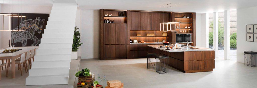kitchen-design-modern-home-interior-design-trends-madrid-spain-20
