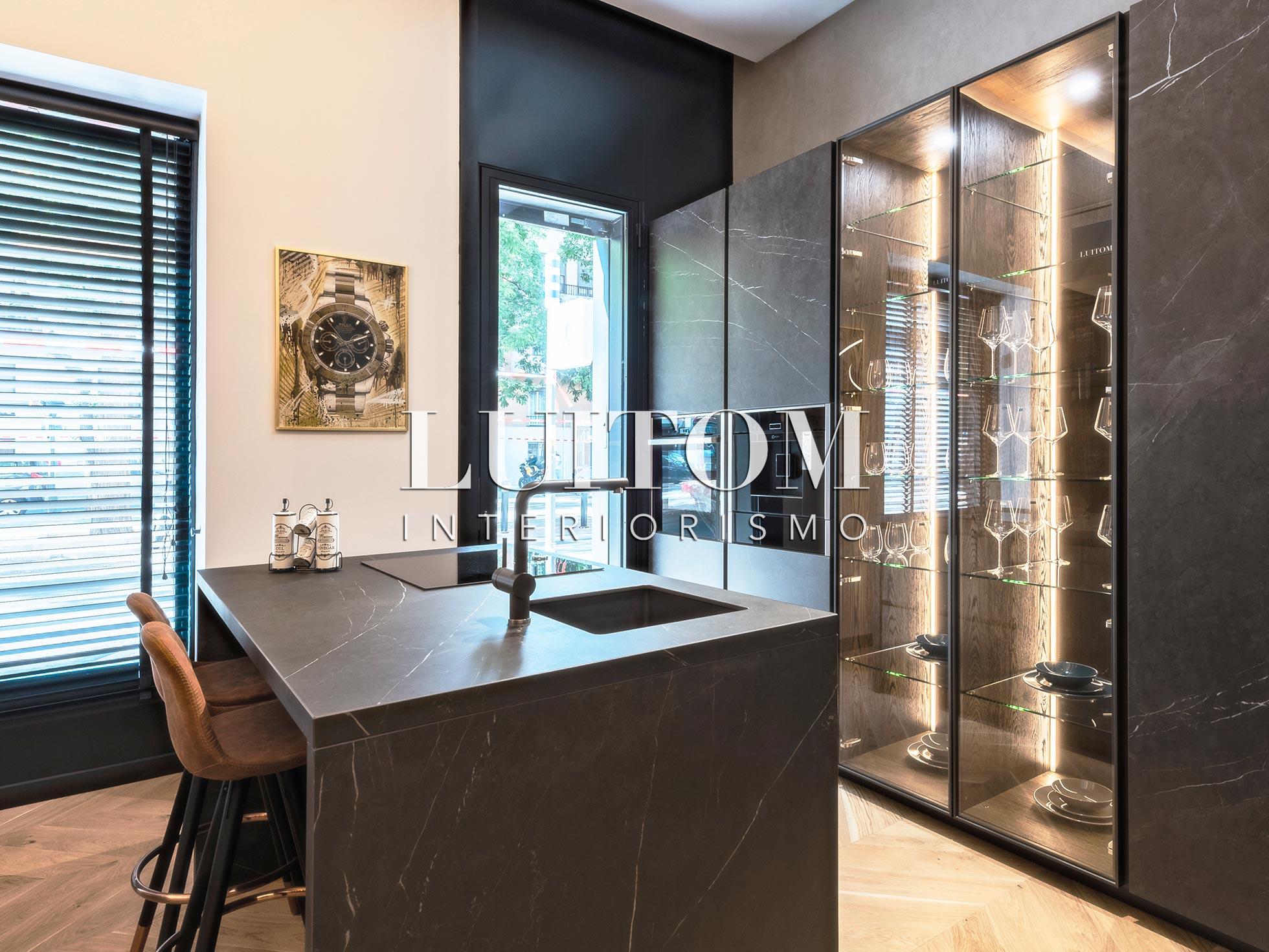 luitom-interiorismo-arquitectura-y-decoracion-en-madrid-10