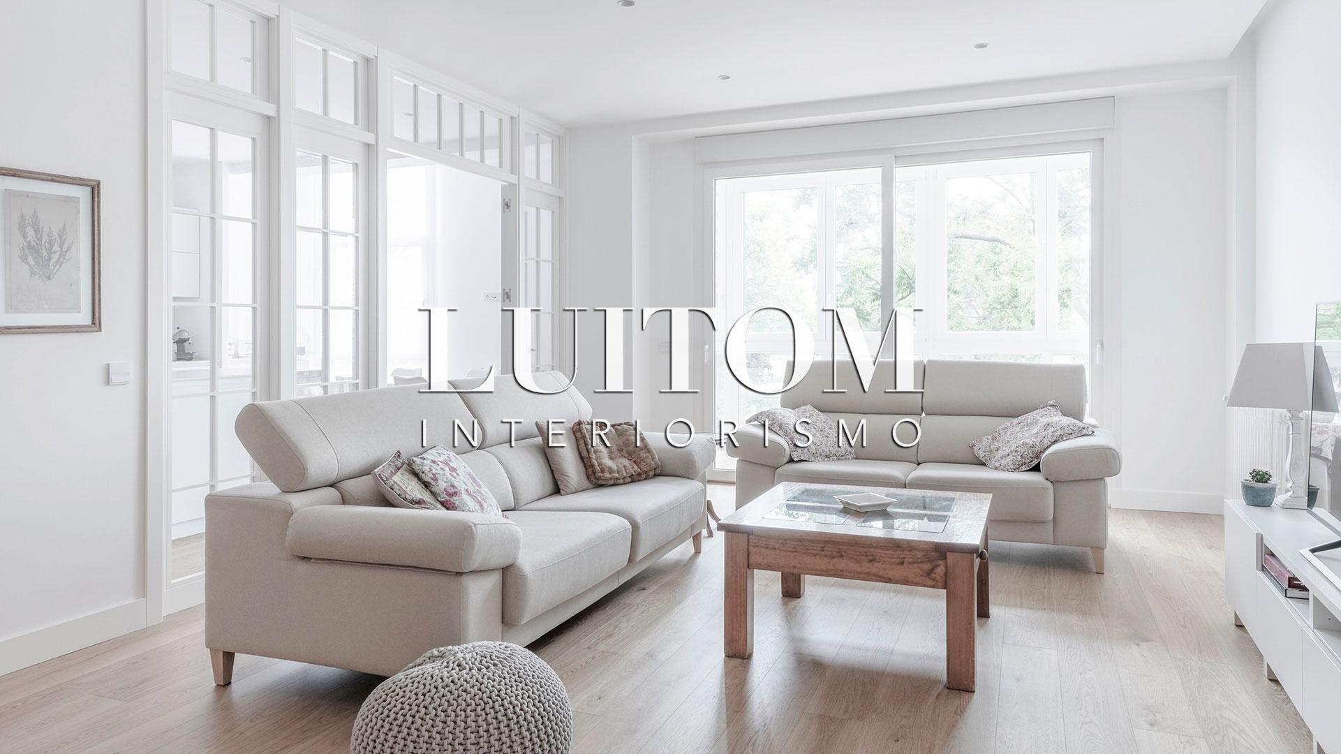 luitom-interiorismo-ideas-proyectos-reformas-casas-modernas-lujo-interioristas-madrid-decoracion-interior-home-design-03